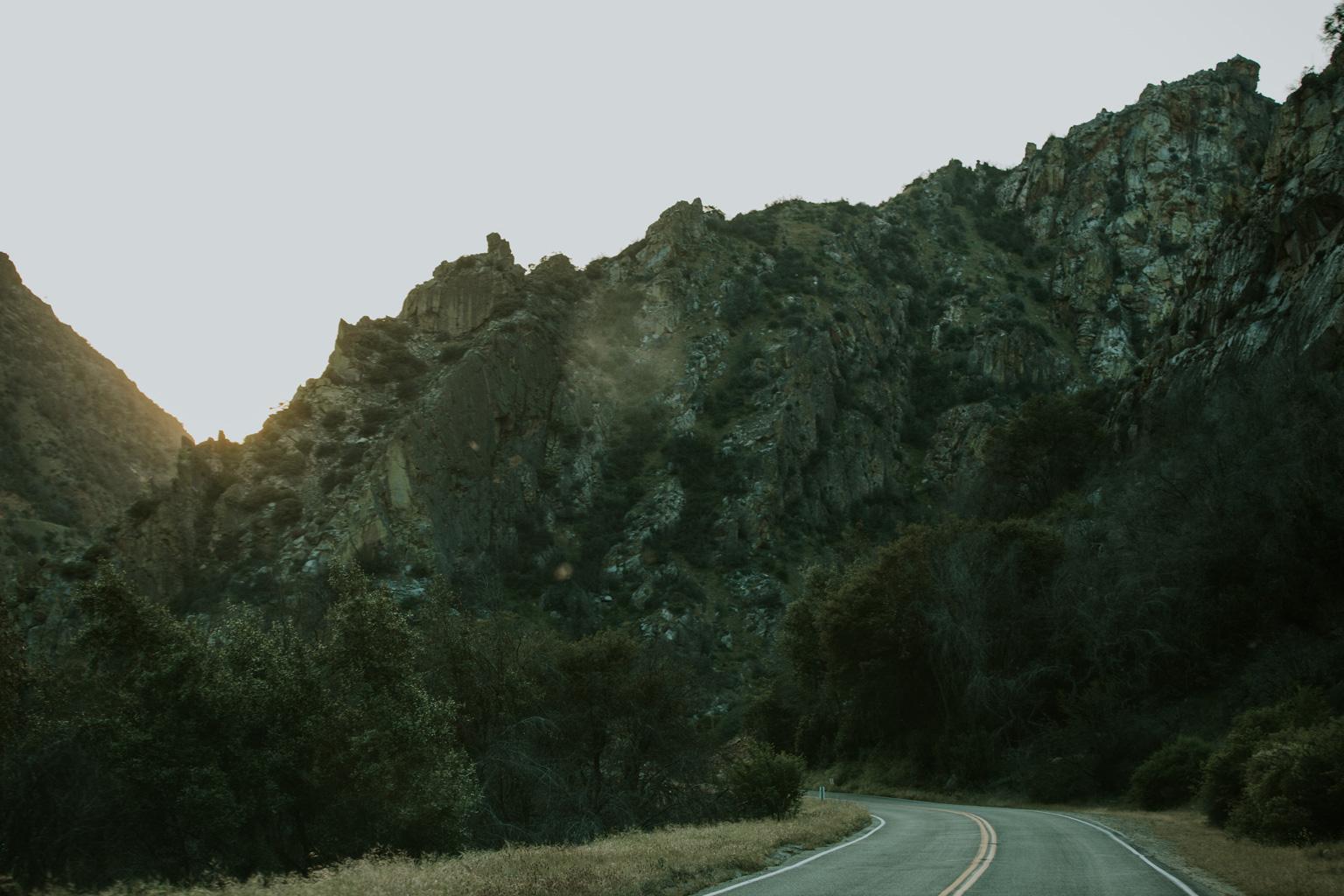 CindyGiovagnoli_Sequoia_KingsCanyon_National_Park_California_roadtrip_travel-006.jpg
