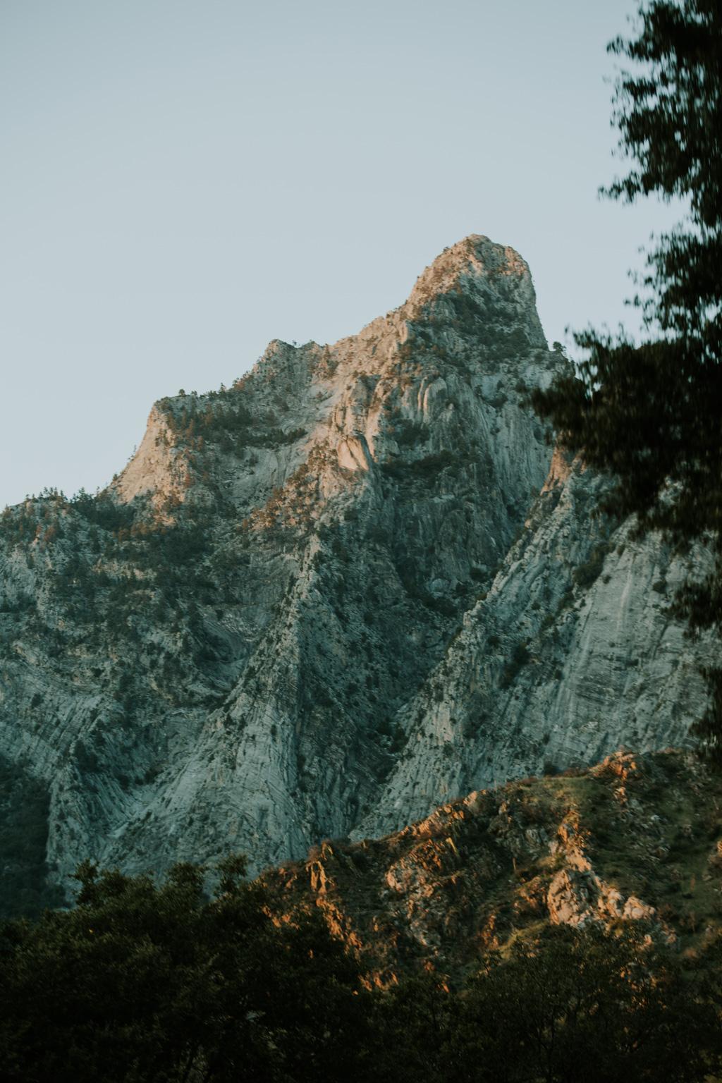 CindyGiovagnoli_Sequoia_KingsCanyon_National_Park_California_roadtrip_travel-007.jpg