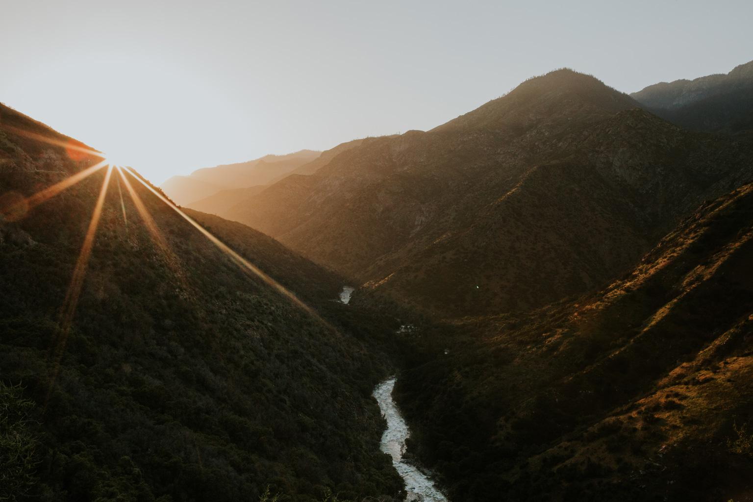 CindyGiovagnoli_Sequoia_KingsCanyon_National_Park_California_roadtrip_travel-009.jpg