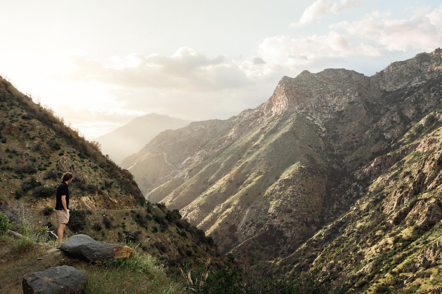 CindyGiovagnoli_Sequoia_Kings_Canyon_National_Park_California_bear_camping_roadtrip_travel-007.jpg