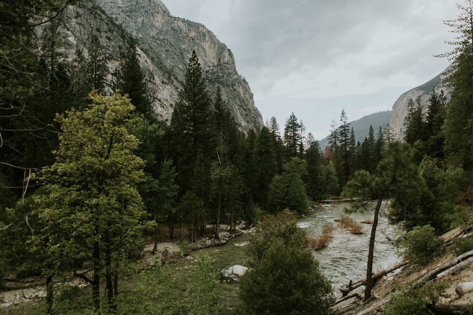 CindyGiovagnoli_Sequoia_KingsCanyon_National_Park_California_forest_fire-024.jpg