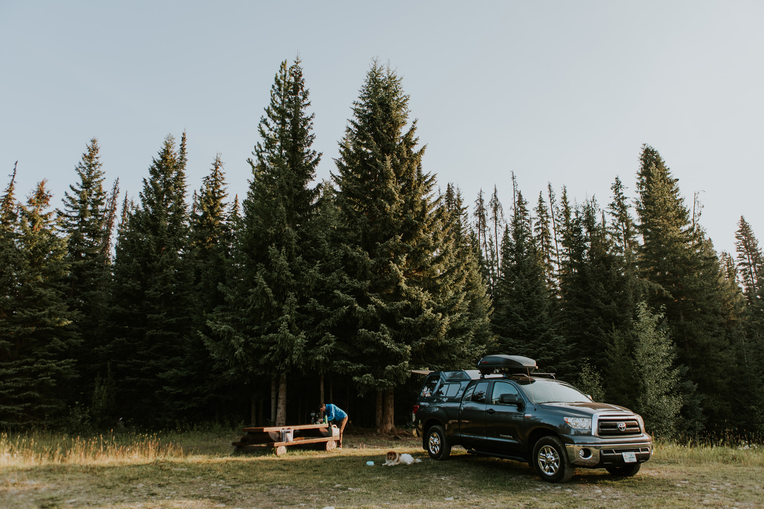CindyGiovagnoli_BritishColumbia_Yukon_Alaska_roadtrip_AlCan_Alaskan_Highway_truck_camping-005.jpg