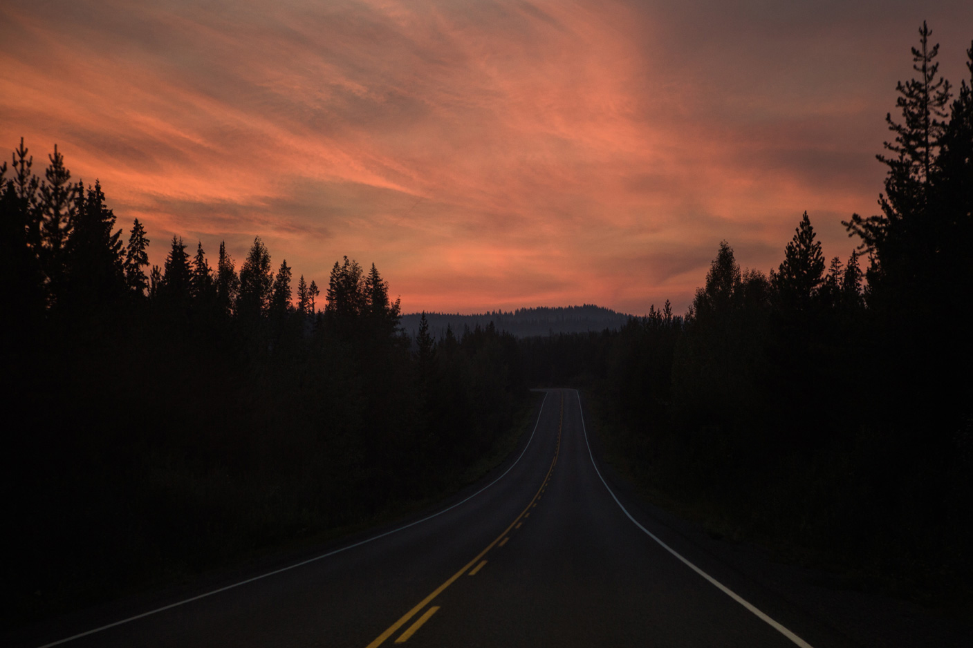 CindyGiovagnoli_BritishColumbia_Yukon_Alaska_roadtrip_AlCan_Alaskan_Highway_truck_camping-007.jpg