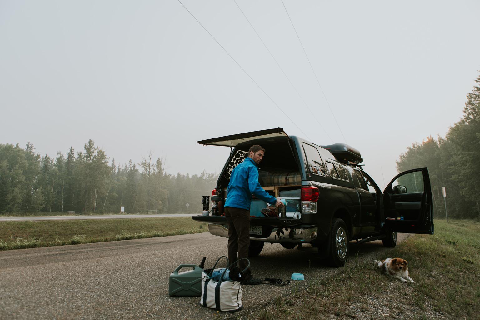 CindyGiovagnoli_BritishColumbia_Yukon_Alaska_roadtrip_AlCan_Alaskan_Highway_truck_camping-012.jpg