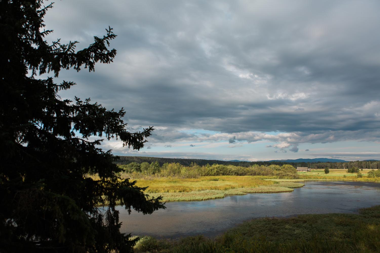 CindyGiovagnoli_BritishColumbia_Yukon_Alaska_roadtrip_AlCan_Alaskan_Highway_truck_camping-013.jpg