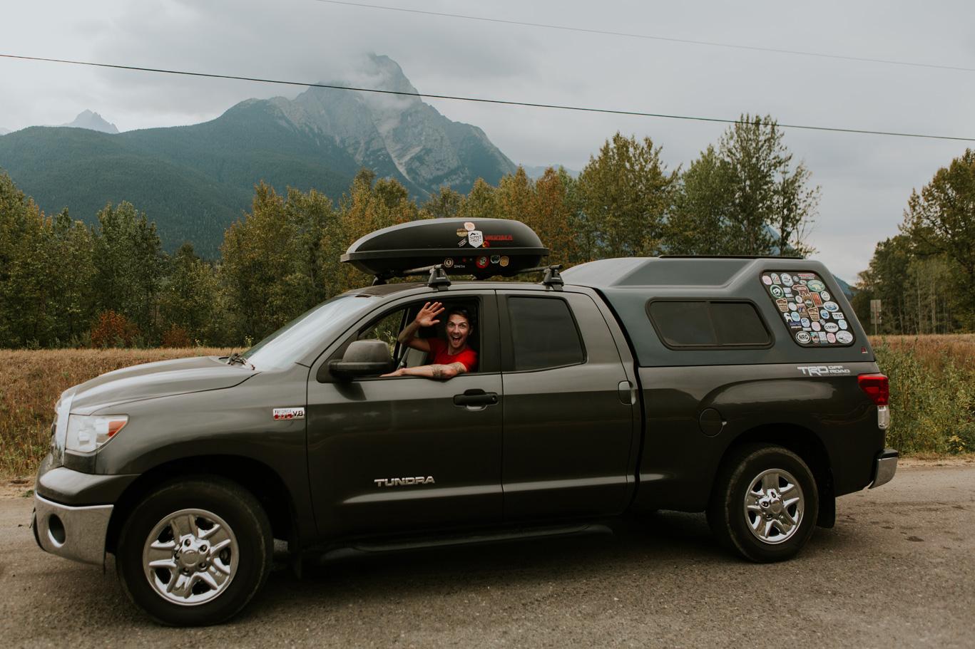 CindyGiovagnoli_BritishColumbia_Yukon_Alaska_roadtrip_AlCan_Alaskan_Highway_truck_camping-015.jpg