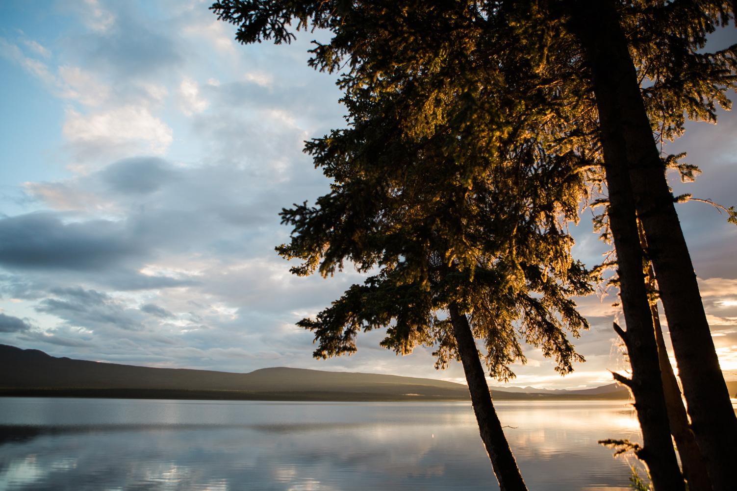 CindyGiovagnoli_BritishColumbia_Yukon_Alaska_roadtrip_AlCan_Alaskan_Highway_truck_camping-020.jpg