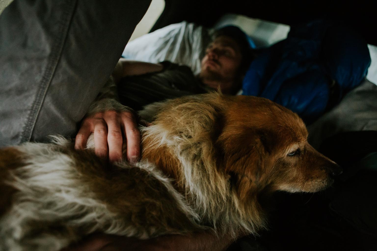 CindyGiovagnoli_BritishColumbia_Yukon_Alaska_roadtrip_AlCan_Alaskan_Highway_truck_camping-031.jpg