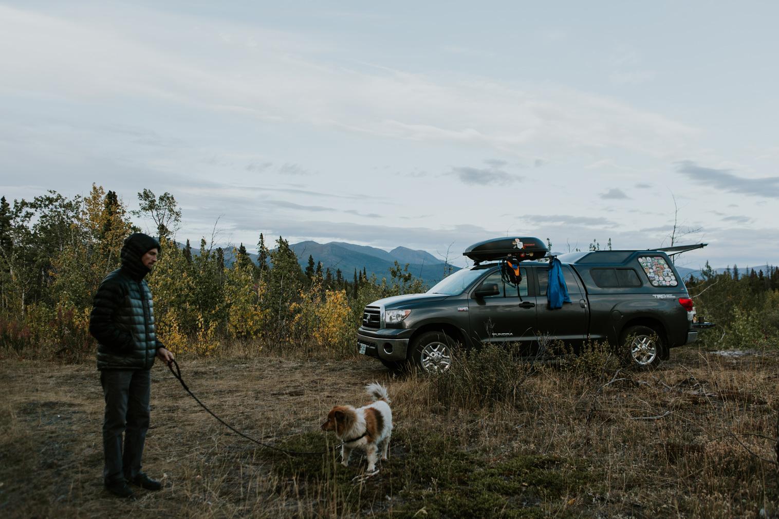 CindyGiovagnoli_BritishColumbia_Yukon_Alaska_roadtrip_AlCan_Alaskan_Highway_truck_camping-035.jpg