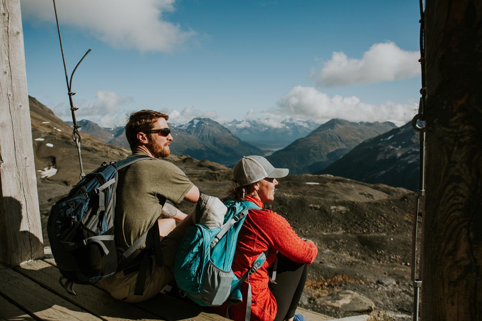 CindyGiovagnoli_Alaska_HardingIceField_Kenai_Peninsula_Exit_Glacier_autumn_travel-004.jpg