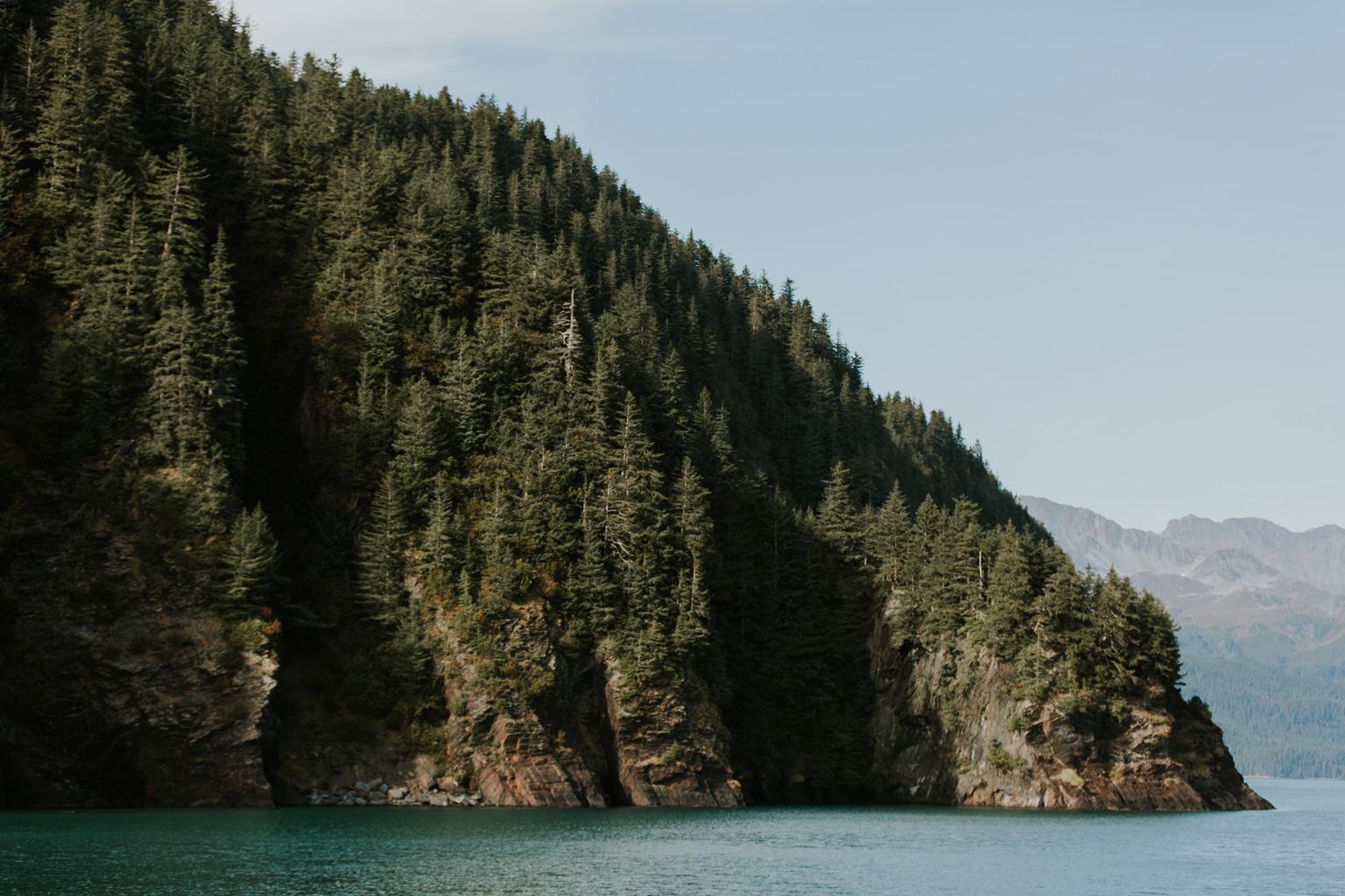 CindyGiovagnoli_Alaska_HardingIceField_Kenai_Peninsula_Exit_Glacier_autumn_travel-005.jpg
