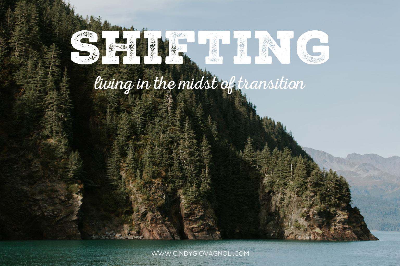 Shifting_10-3-18.jpg