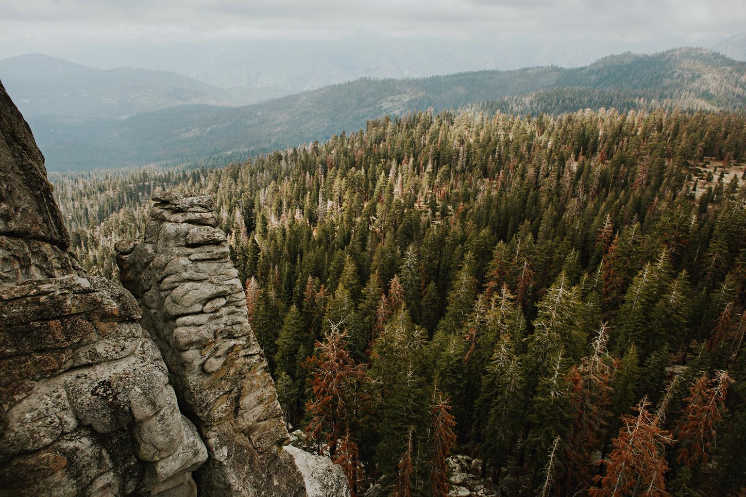 CindyGiovagnoli_Kings_Canyon_National_Park_hike_firetower_lookout_sunset-005.jpg