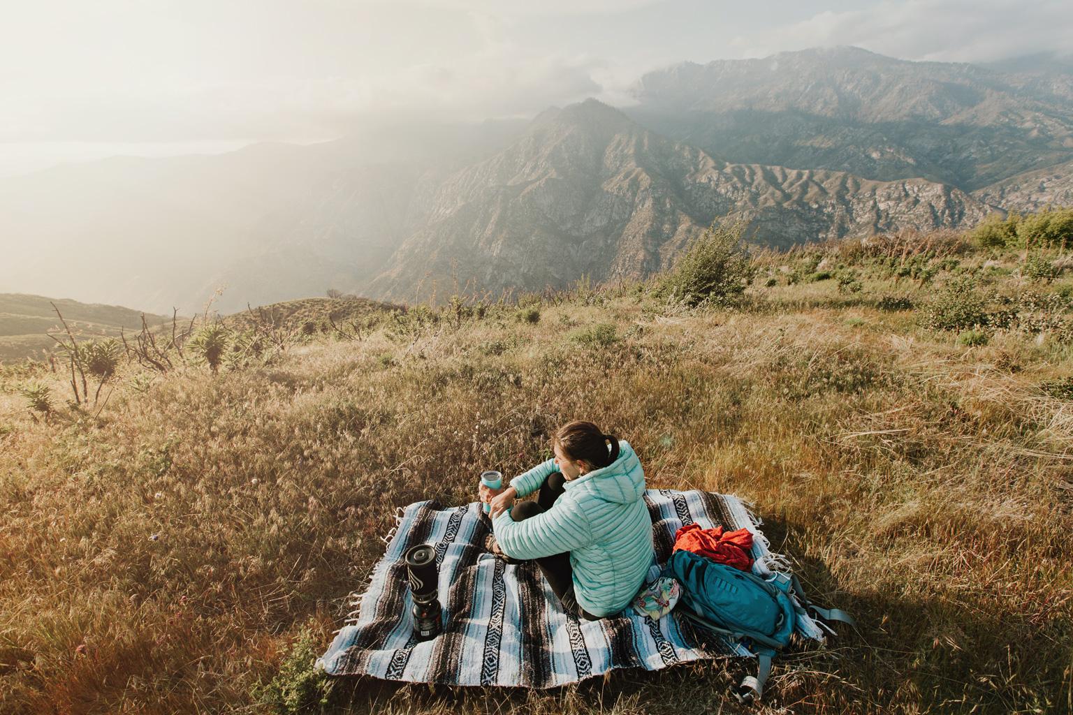 CindyGiovagnoli_Kings_Canyon_National_Park_hike_firetower_lookout_sunset-010.jpg