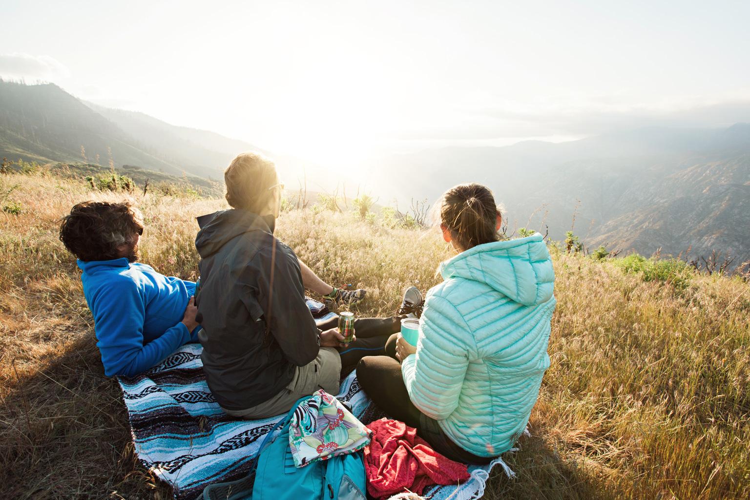 CindyGiovagnoli_Kings_Canyon_National_Park_hike_firetower_lookout_sunset-012.jpg