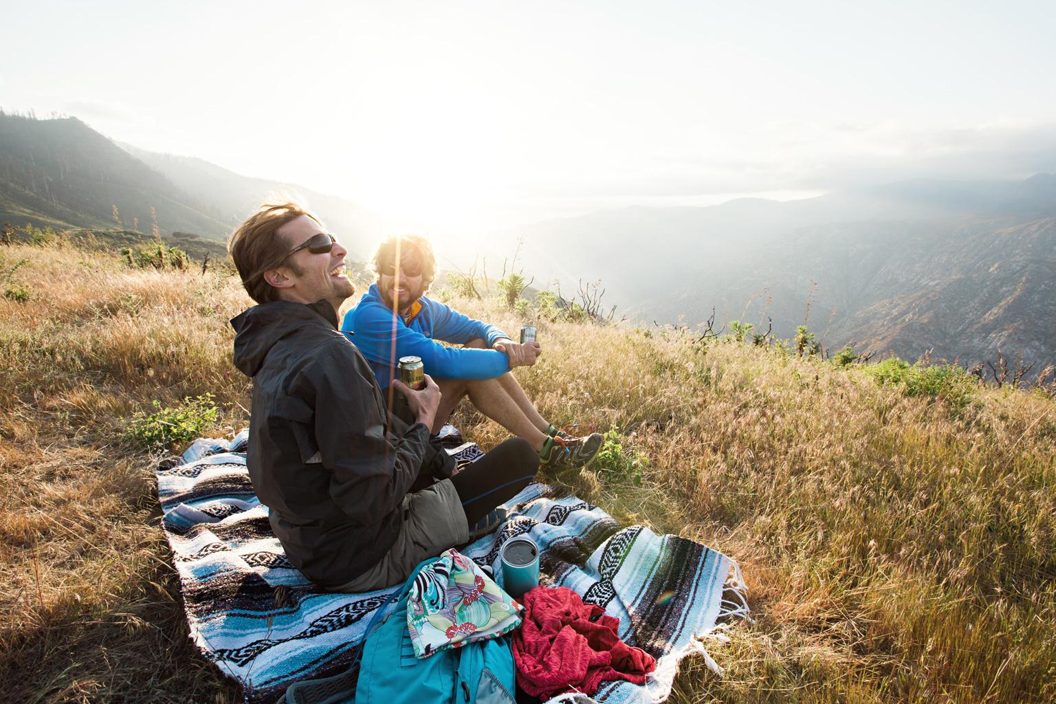 CindyGiovagnoli_Kings_Canyon_National_Park_hike_firetower_lookout_sunset-013.jpg