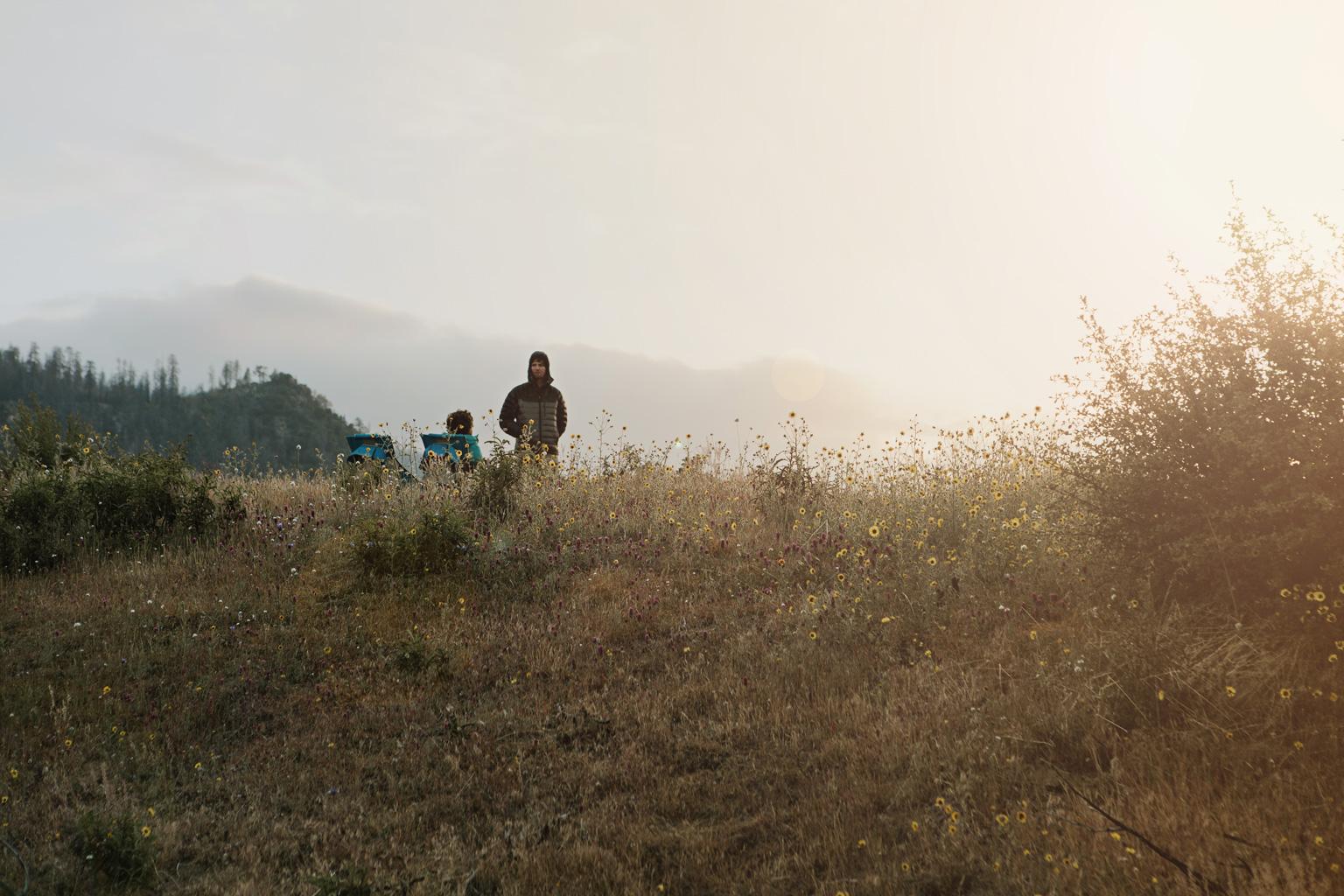 CindyGiovagnoli_Kings_Canyon_National_Park_hike_firetower_lookout_sunset-015.jpg