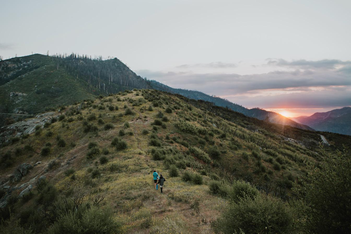 CindyGiovagnoli_Kings_Canyon_National_Park_hike_firetower_lookout_sunset-023.jpg