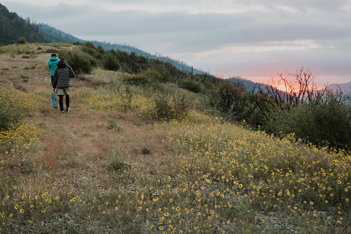 CindyGiovagnoli_Kings_Canyon_National_Park_hike_firetower_lookout_sunset-025.jpg