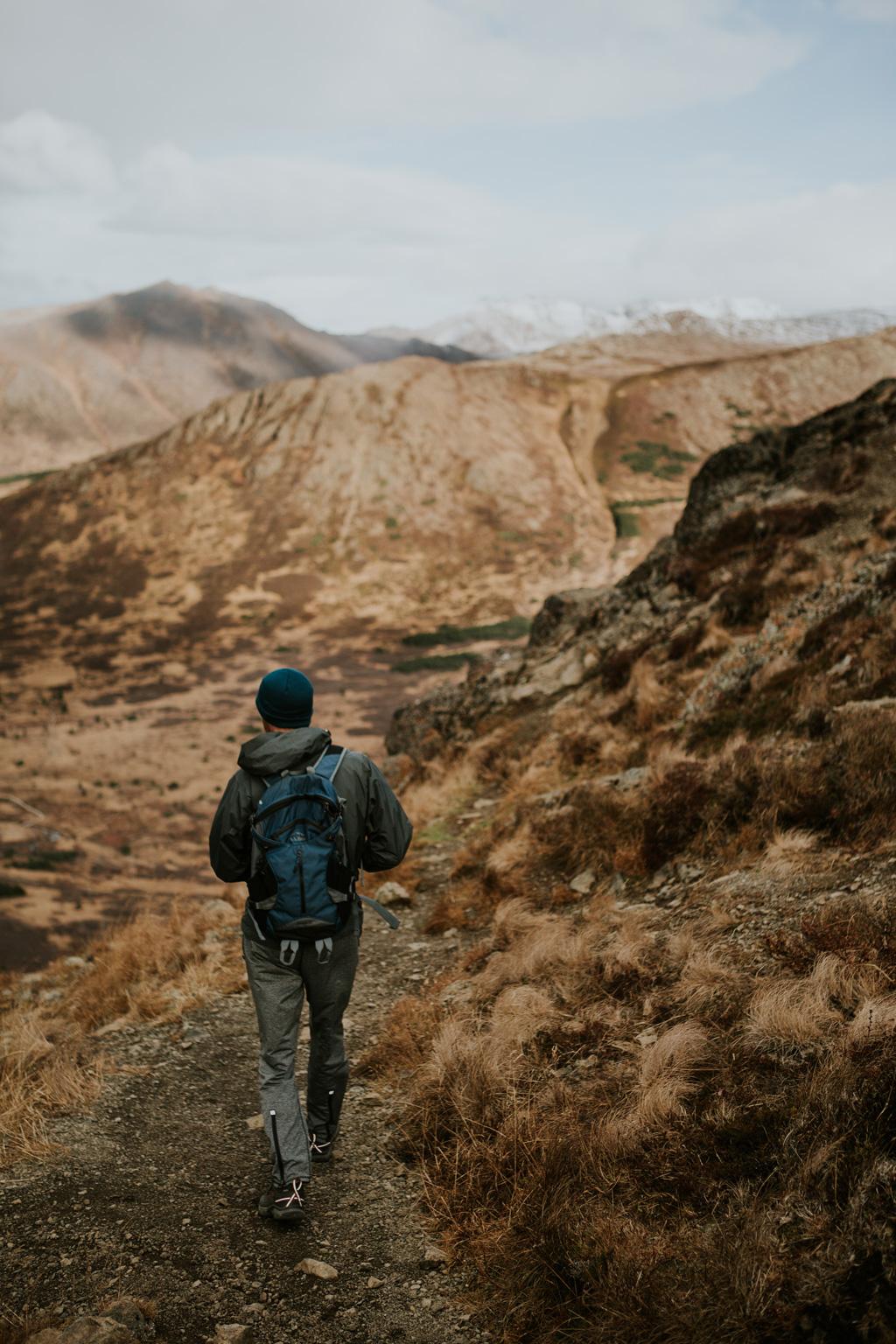 CindyGiovagnoli_Anchorage_Alaska_Flattop_mountain_hike_snocapped-003.jpg