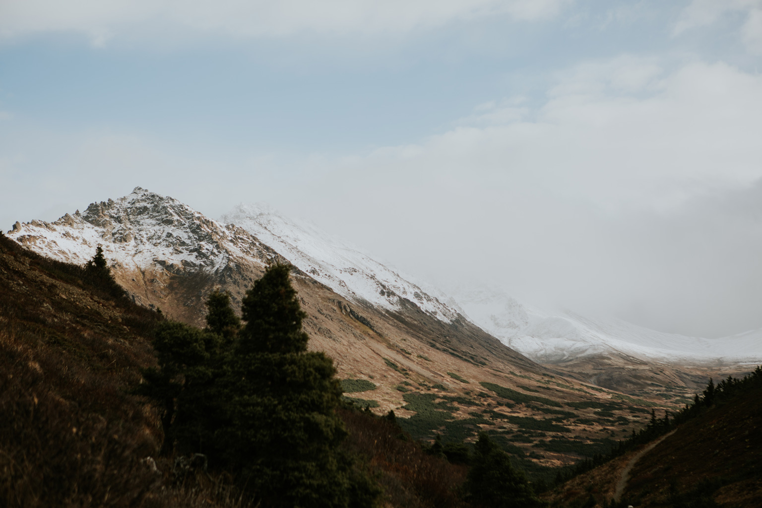 CindyGiovagnoli_Anchorage_Alaska_Flattop_mountain_hike_snocapped-009.jpg