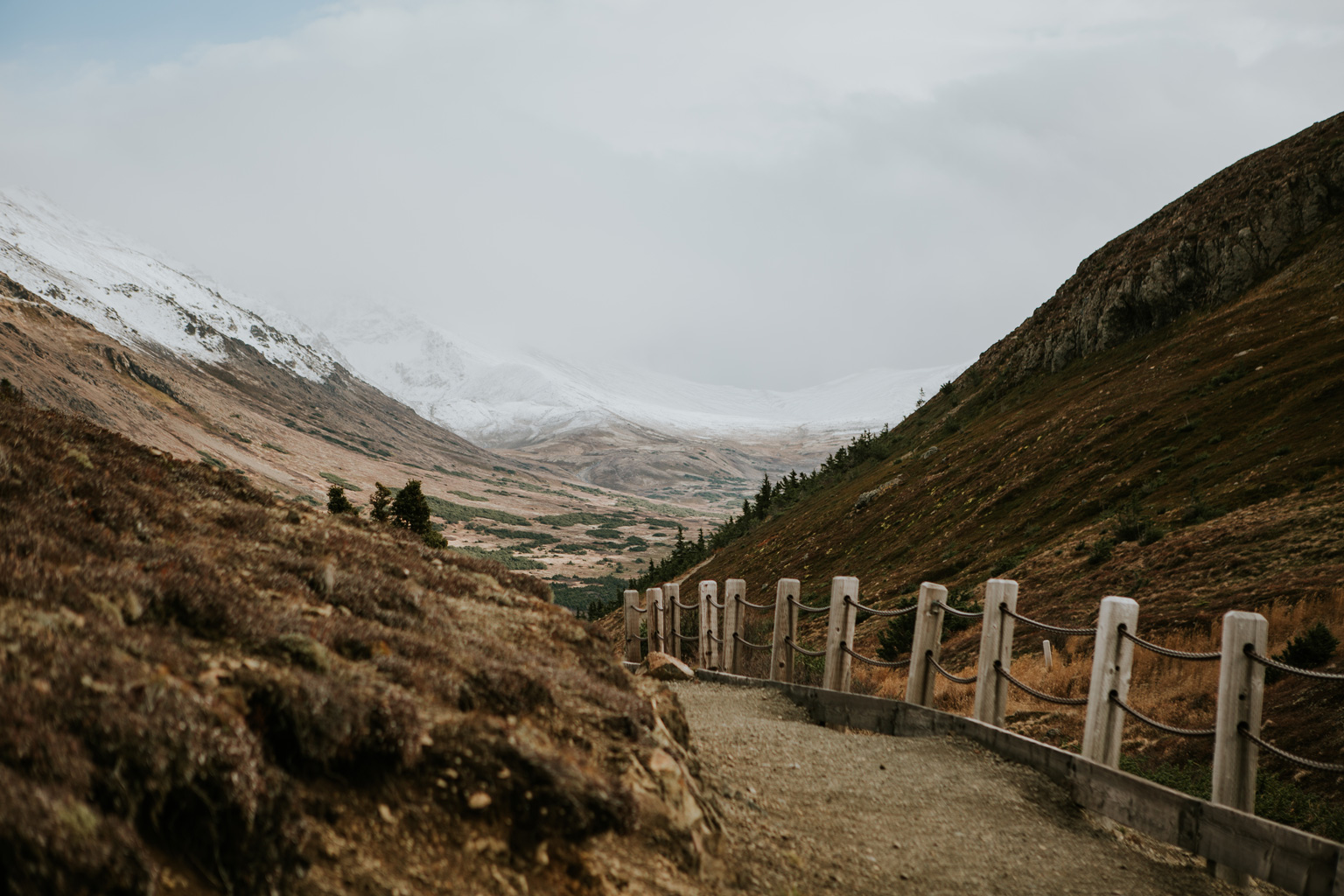 CindyGiovagnoli_Anchorage_Alaska_Flattop_mountain_hike_snocapped-007.jpg