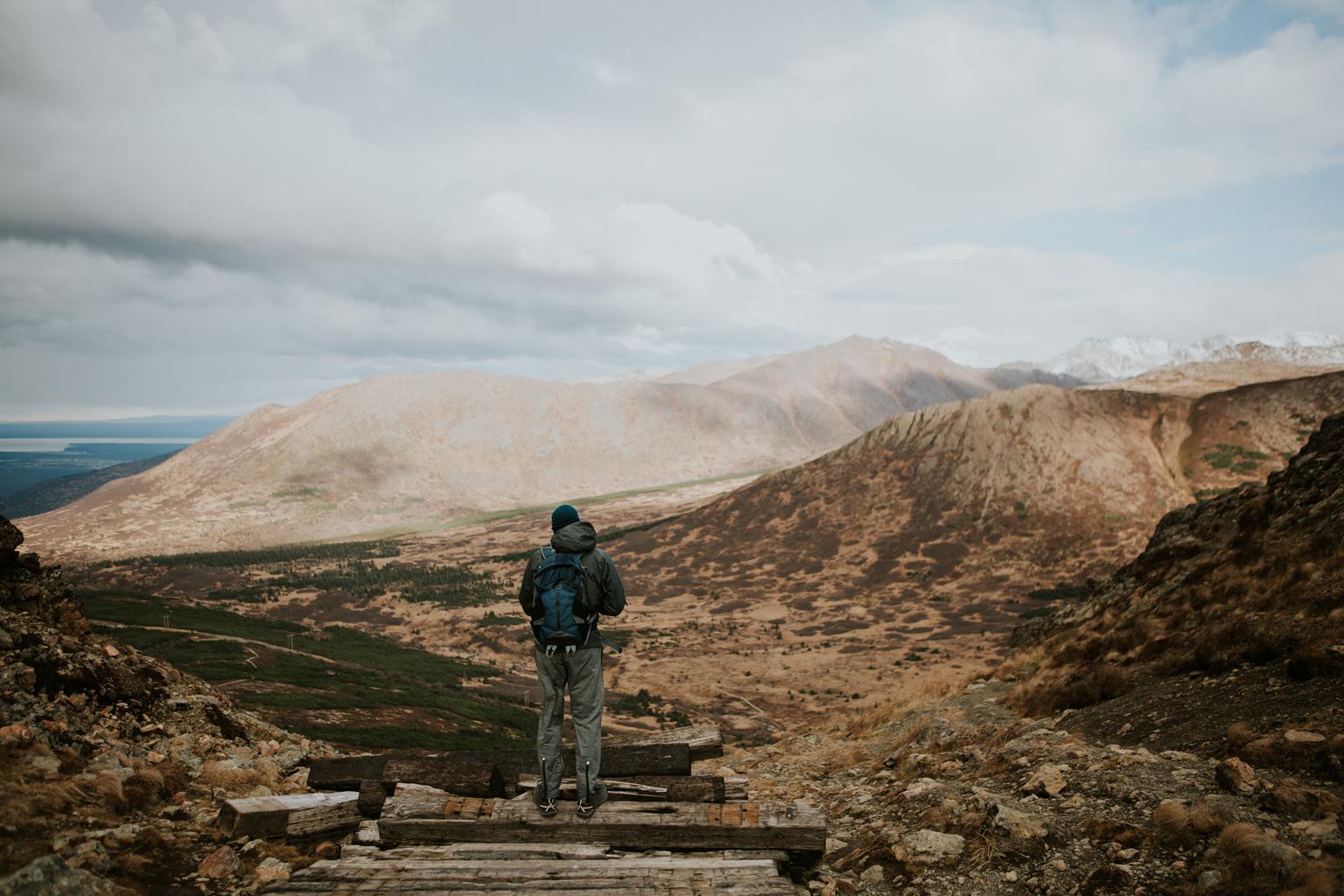 CindyGiovagnoli_Anchorage_Alaska_Flattop_mountain_hike_snocapped-010.jpg