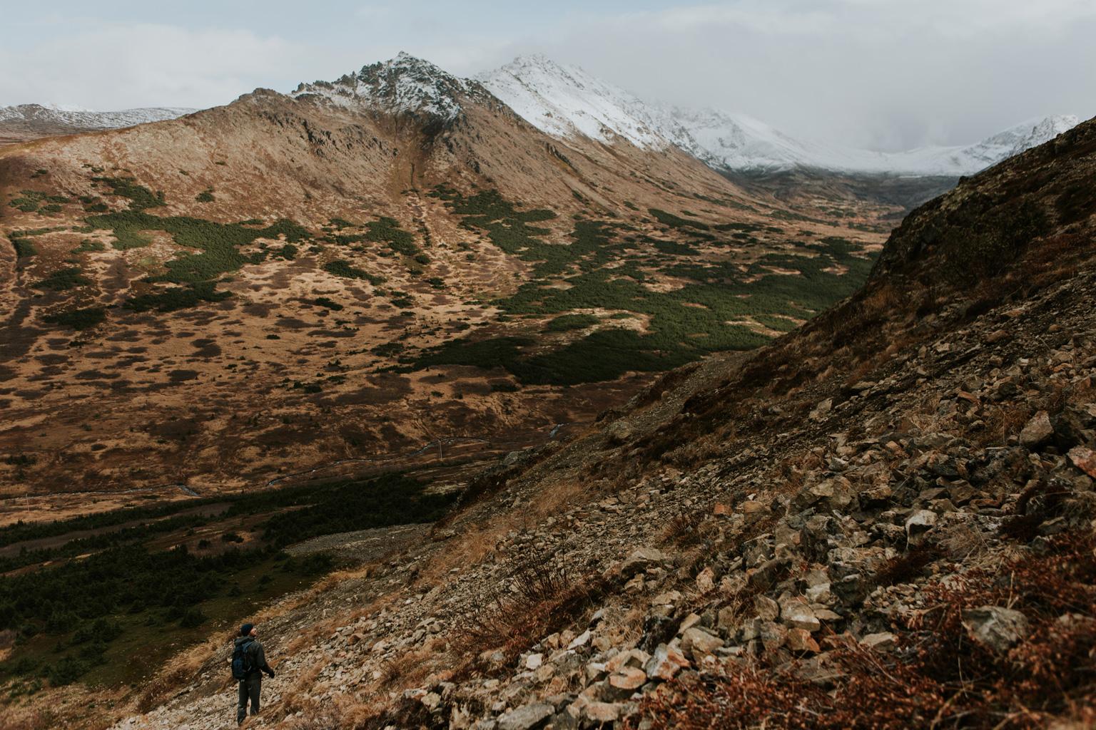 CindyGiovagnoli_Anchorage_Alaska_Flattop_mountain_hike_snocapped-013.jpg