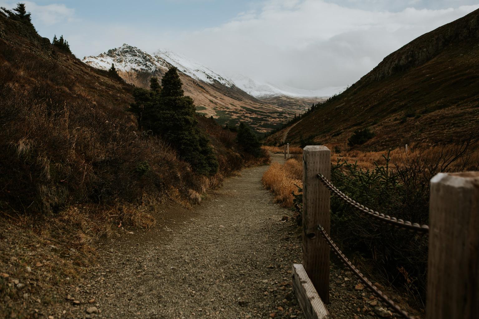 CindyGiovagnoli_Anchorage_Alaska_Flattop_mountain_hike_snocapped-016.jpg