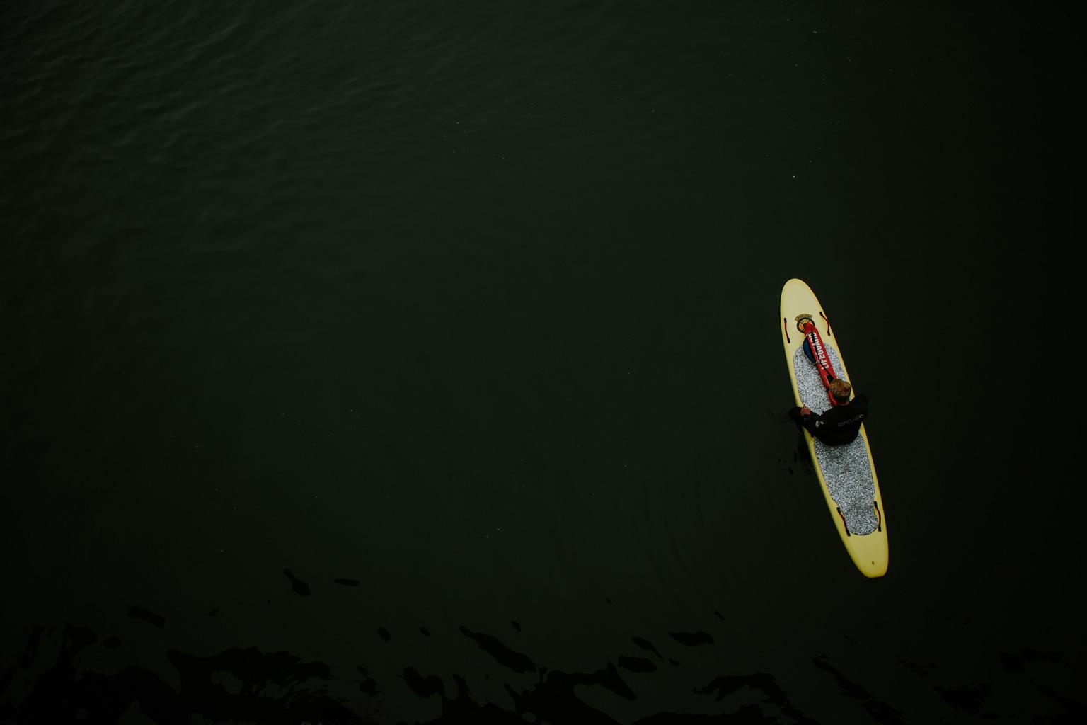 CindyGiovagnoli_SantCruz_SanJose_SanFrancisco_NelderGrove_sea_lions_boardwalk_hapas_brewery_sourdough_ocean_half_moon_bay_California-051.jpg