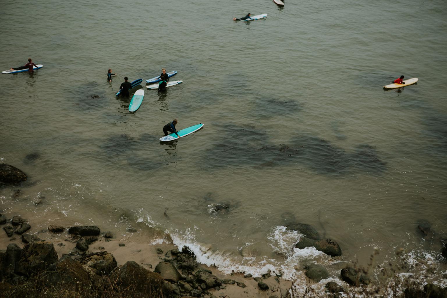 CindyGiovagnoli_SantCruz_SanJose_SanFrancisco_NelderGrove_sea_lions_boardwalk_hapas_brewery_sourdough_ocean_half_moon_bay_California-058.jpg