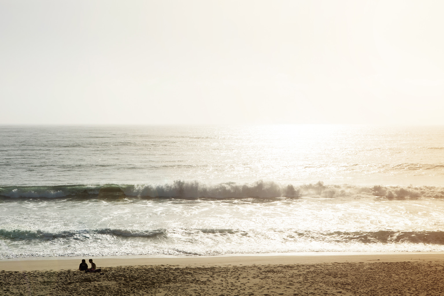 CindyGiovagnoli_SantCruz_SanJose_SanFrancisco_NelderGrove_sea_lions_boardwalk_hapas_brewery_sourdough_ocean_half_moon_bay_California-063.jpg