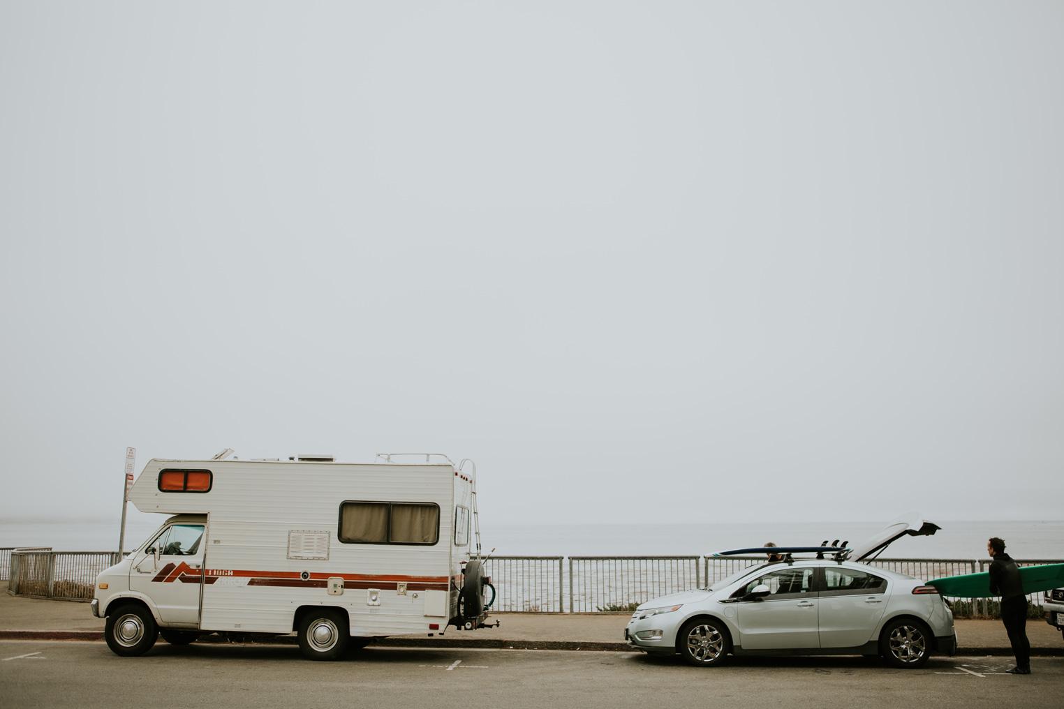 CindyGiovagnoli_SantCruz_SanJose_SanFrancisco_NelderGrove_sea_lions_boardwalk_hapas_brewery_sourdough_ocean_half_moon_bay_California-073.jpg