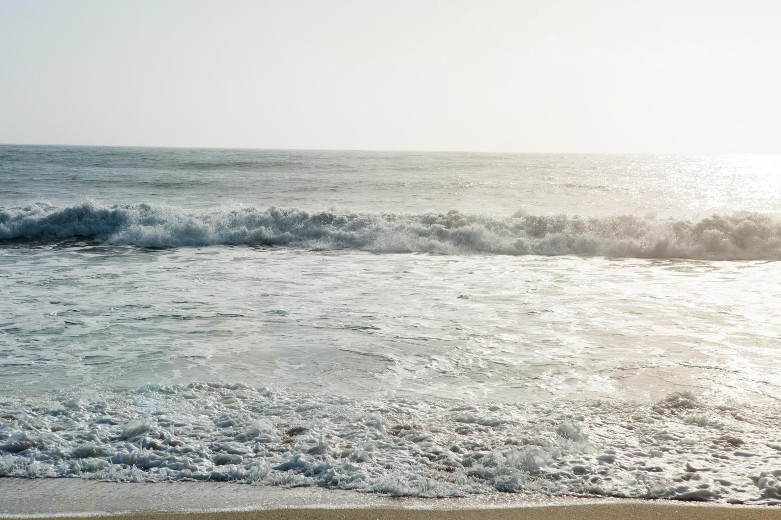 CindyGiovagnoli_SantCruz_SanJose_SanFrancisco_NelderGrove_sea_lions_boardwalk_hapas_brewery_sourdough_ocean_half_moon_bay_California-079.jpg