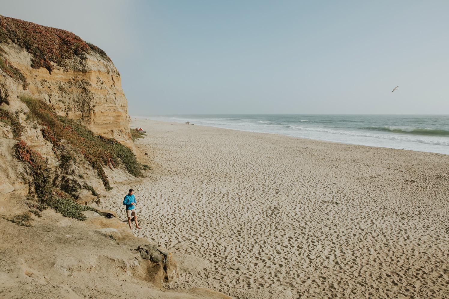 CindyGiovagnoli_SantCruz_SanJose_SanFrancisco_NelderGrove_sea_lions_boardwalk_hapas_brewery_sourdough_ocean_half_moon_bay_California-096.jpg