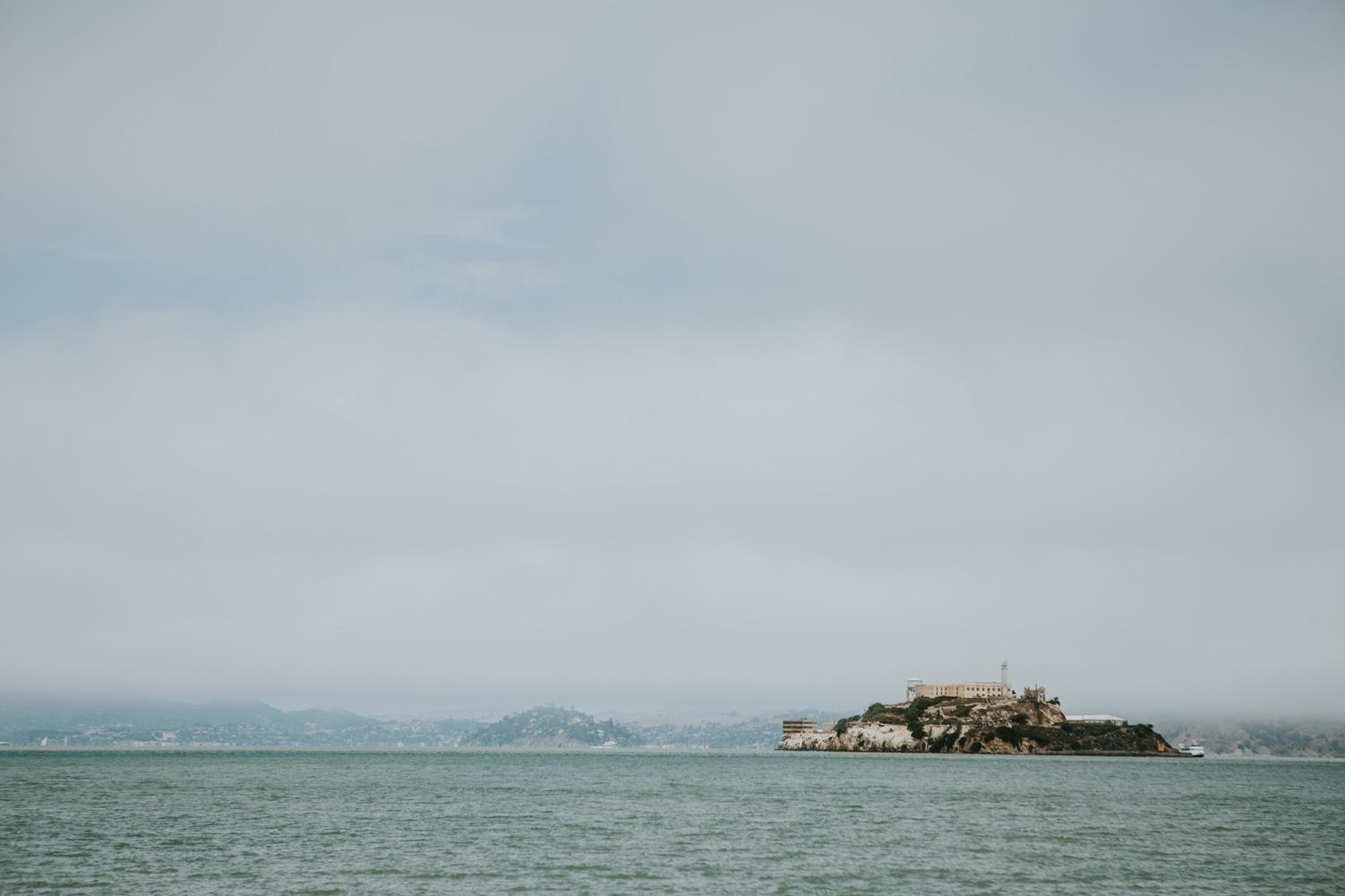 CindyGiovagnoli_SantCruz_SanJose_SanFrancisco_NelderGrove_sea_lions_boardwalk_hapas_brewery_sourdough_ocean_half_moon_bay_California-099.jpg