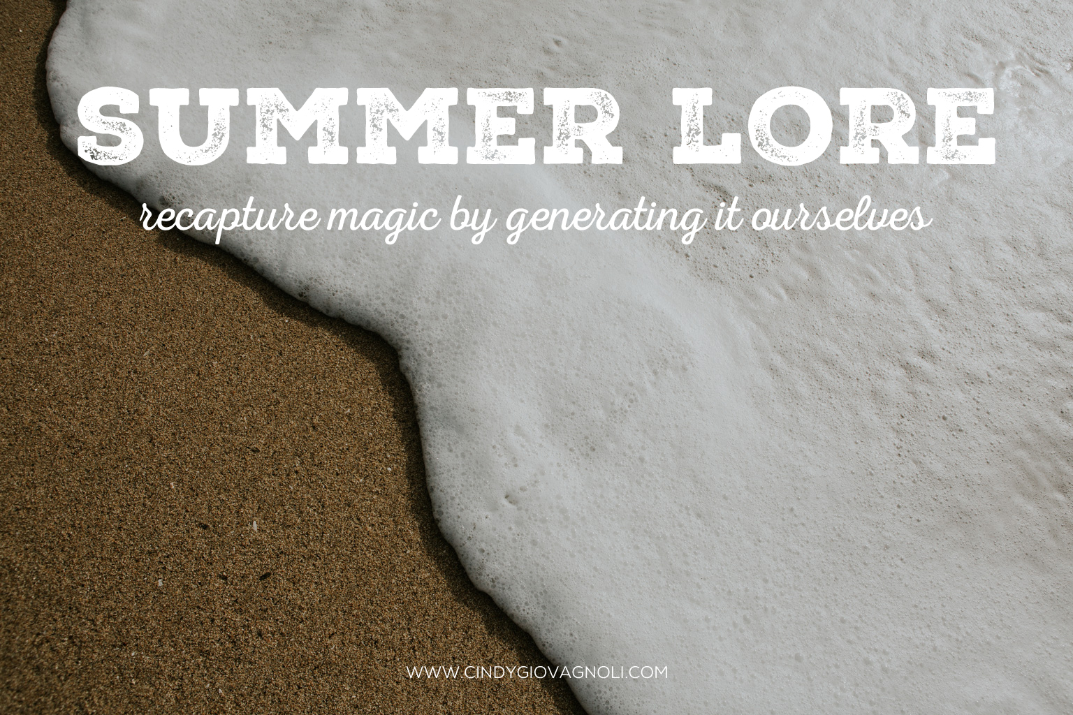SummerLore-11-7-18.jpg