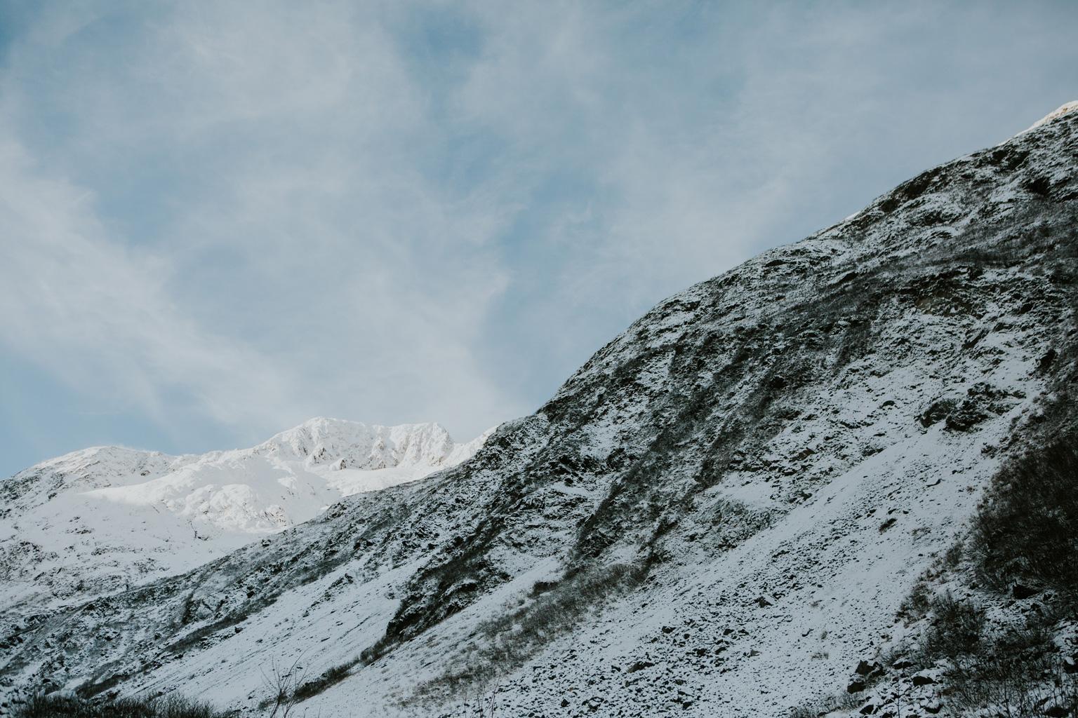 CindyGiovagnoli_hiking_glacier_Anchorage_snow_winter_ByronGlacier_Alaska-002.jpg