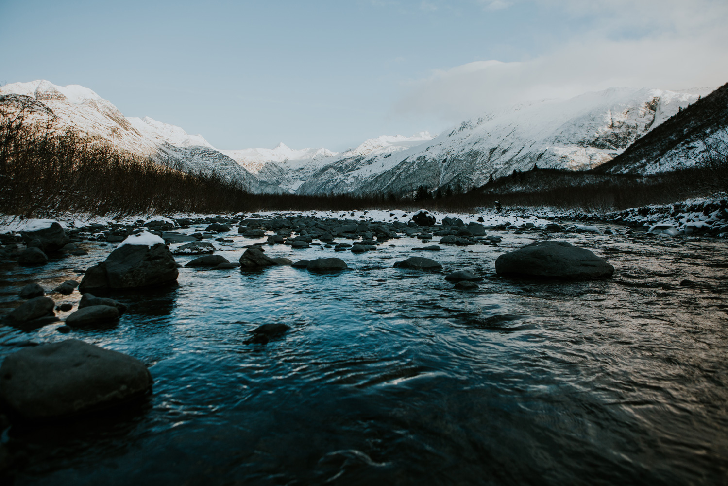 CindyGiovagnoli_hiking_glacier_Anchorage_snow_winter_ByronGlacier_Alaska-001.jpg