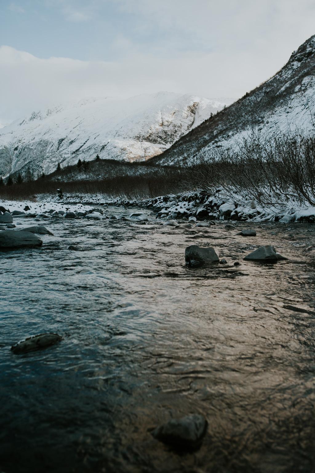 CindyGiovagnoli_hiking_glacier_Anchorage_snow_winter_ByronGlacier_Alaska-006.jpg