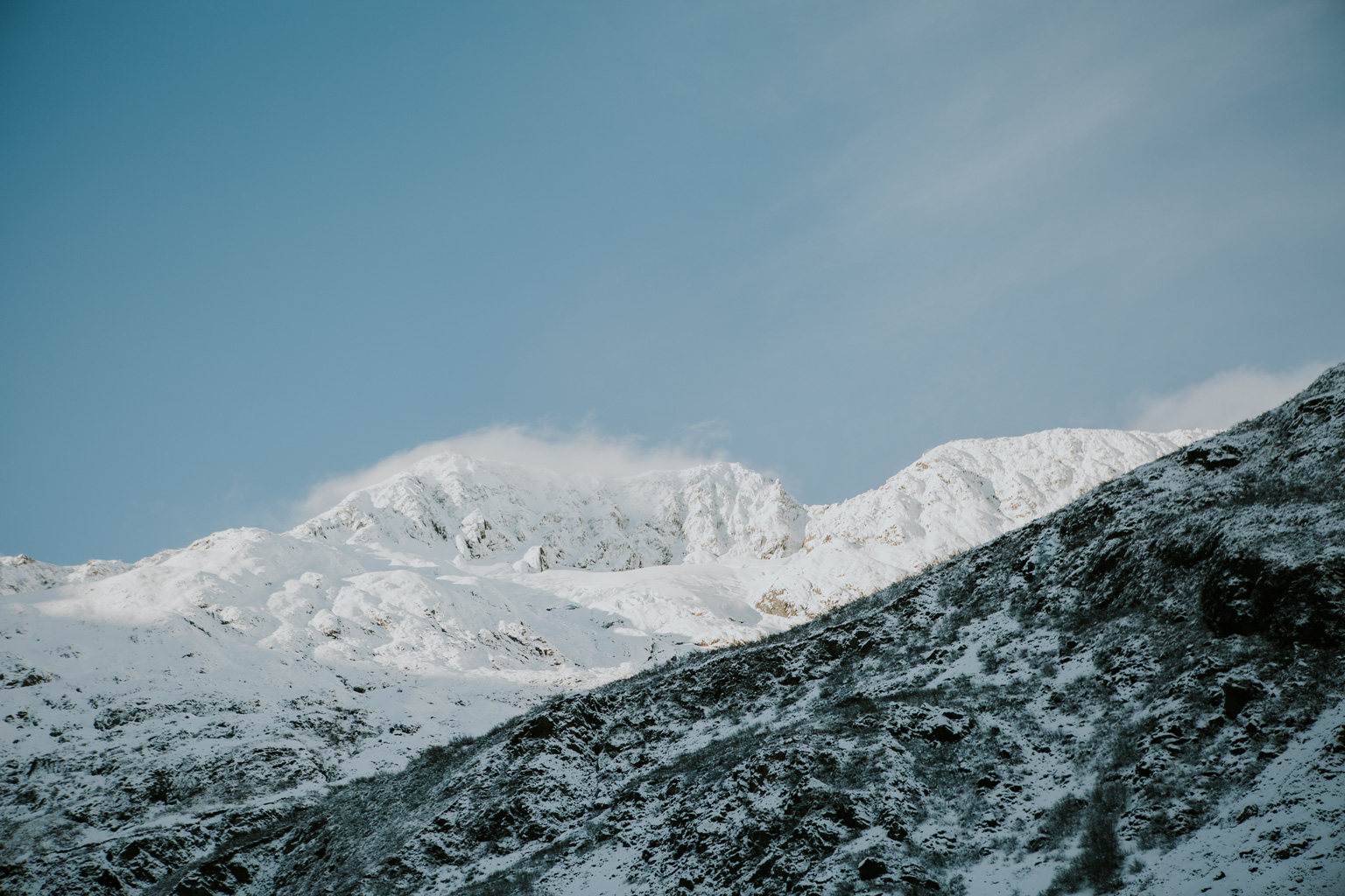 CindyGiovagnoli_hiking_glacier_Anchorage_snow_winter_ByronGlacier_Alaska-015.jpg