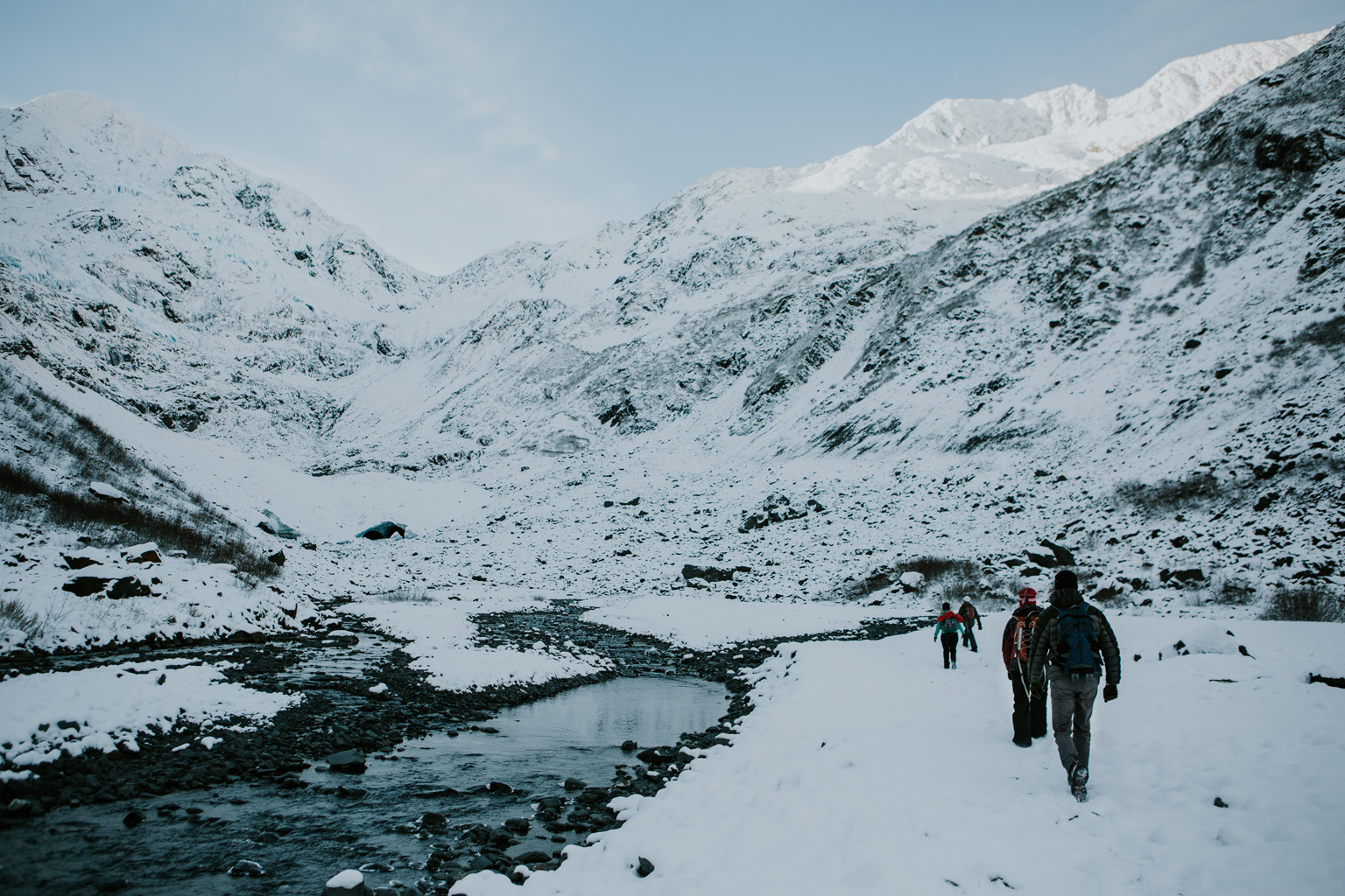CindyGiovagnoli_hiking_glacier_Anchorage_snow_winter_ByronGlacier_Alaska-018.jpg