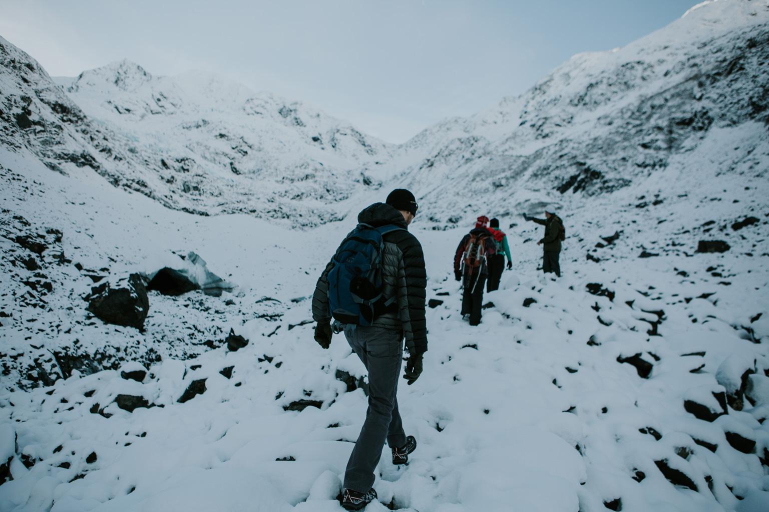 CindyGiovagnoli_hiking_glacier_Anchorage_snow_winter_ByronGlacier_Alaska-024.jpg