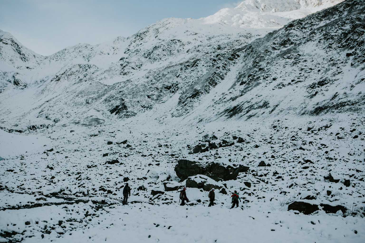 CindyGiovagnoli_hiking_glacier_Anchorage_snow_winter_ByronGlacier_Alaska-023.jpg