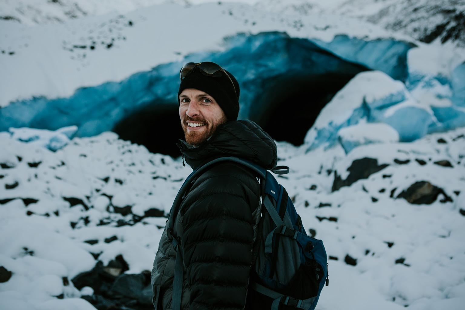 CindyGiovagnoli_hiking_glacier_Anchorage_snow_winter_ByronGlacier_Alaska-029.jpg
