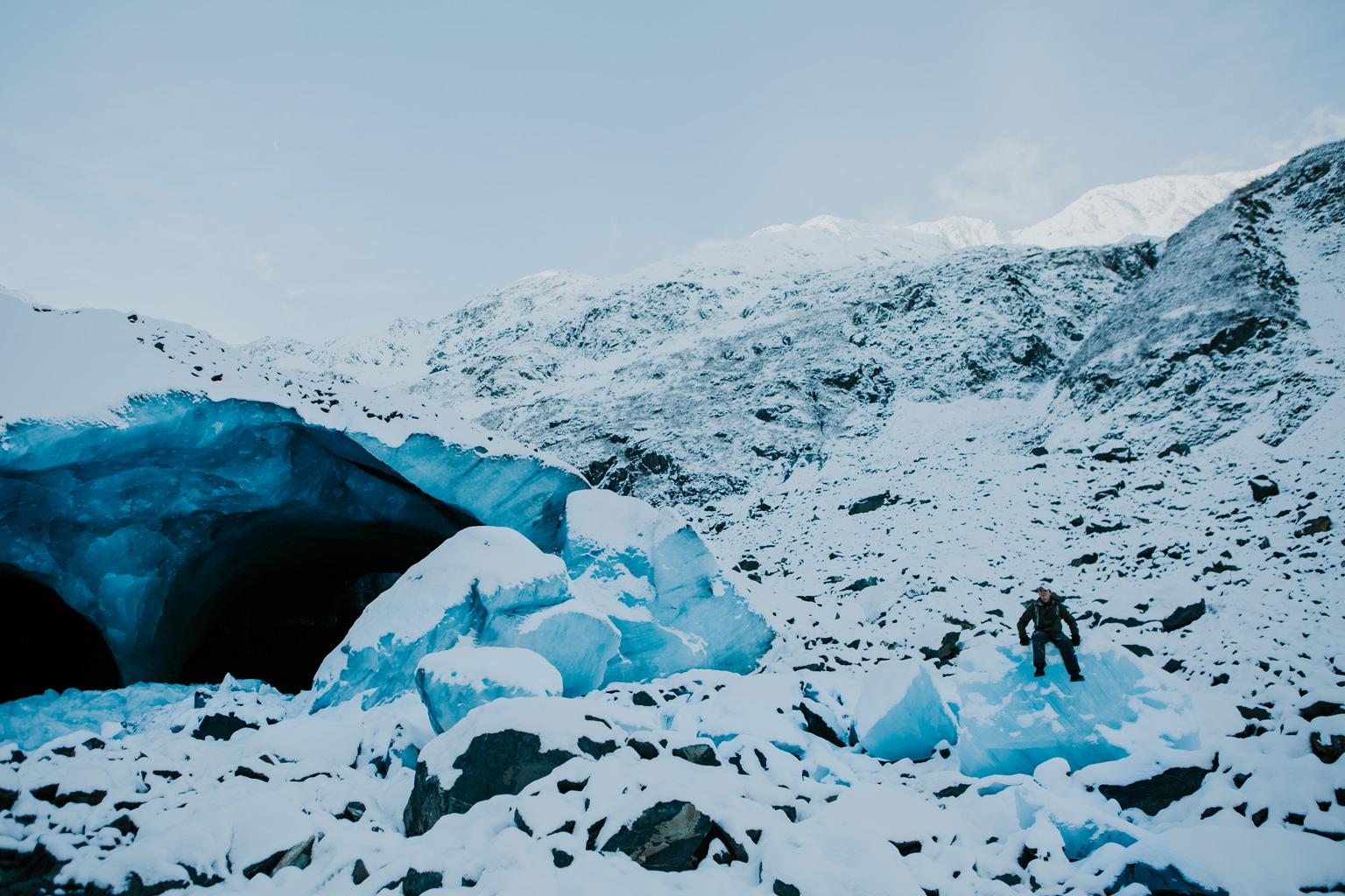 CindyGiovagnoli_hiking_glacier_Anchorage_snow_winter_ByronGlacier_Alaska-031.jpg