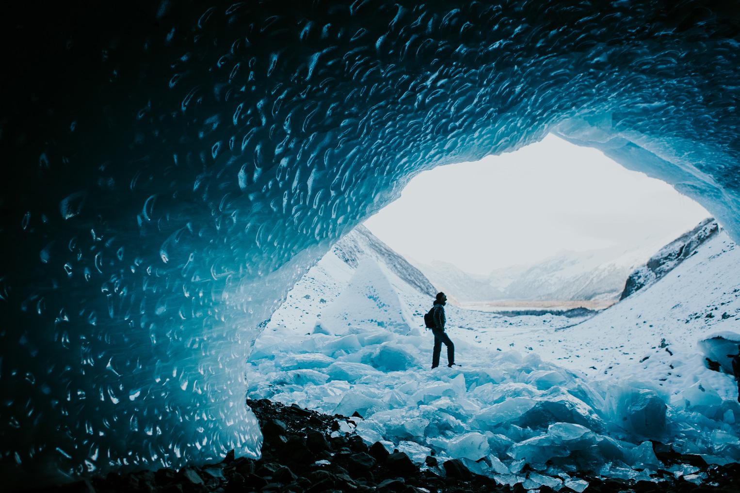 CindyGiovagnoli_hiking_glacier_Anchorage_snow_winter_ByronGlacier_Alaska-032.jpg