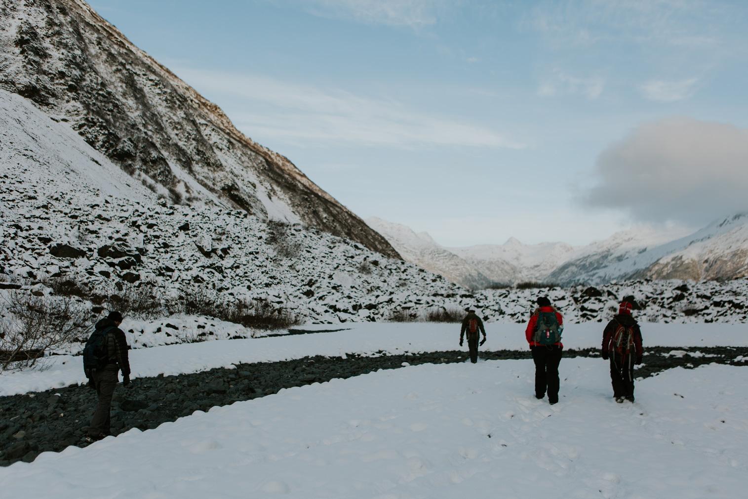 CindyGiovagnoli_hiking_glacier_Anchorage_snow_winter_ByronGlacier_Alaska-055.jpg