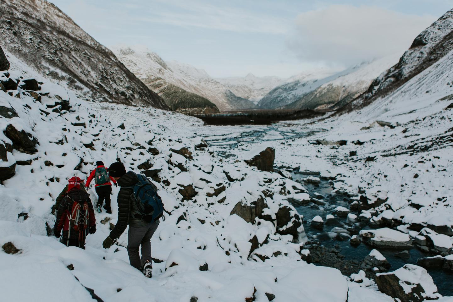 CindyGiovagnoli_hiking_glacier_Anchorage_snow_winter_ByronGlacier_Alaska-056.jpg