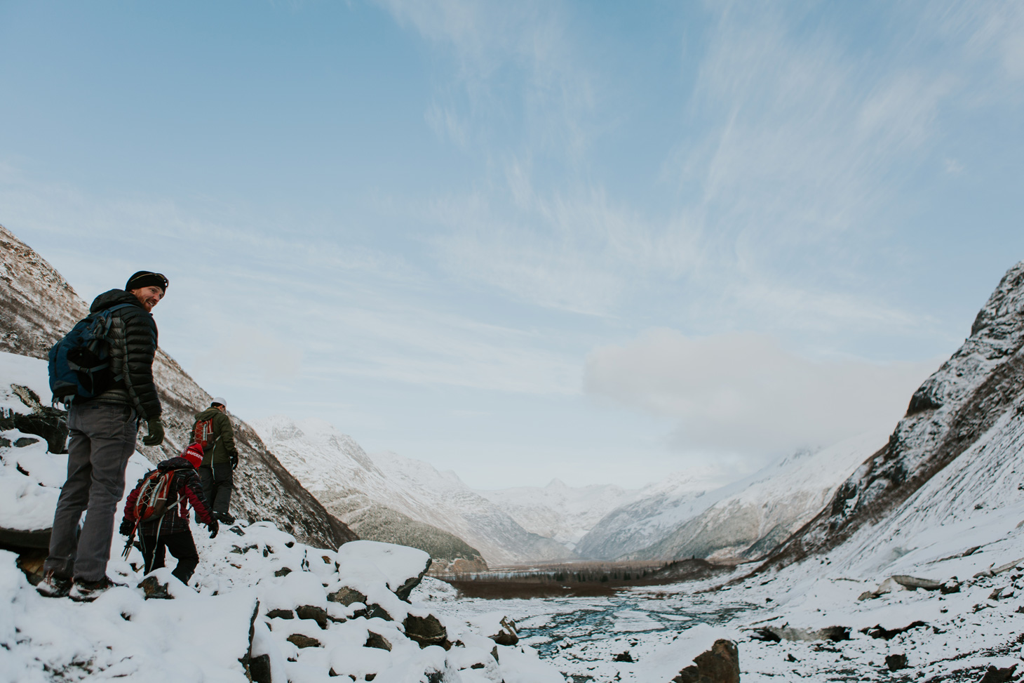 CindyGiovagnoli_hiking_glacier_Anchorage_snow_winter_ByronGlacier_Alaska-059.jpg